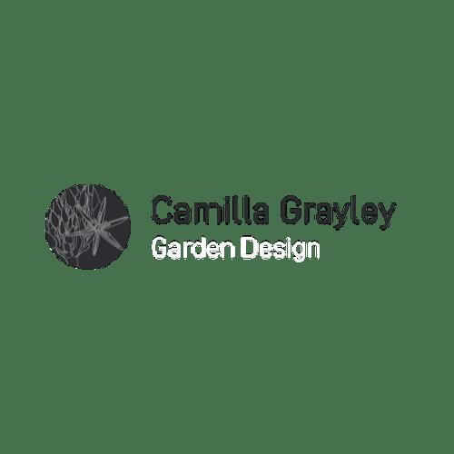 Camilla Grayley Garden Design